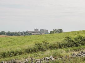 Betony - Northumberland - 1012252 - thumbnail photo 42