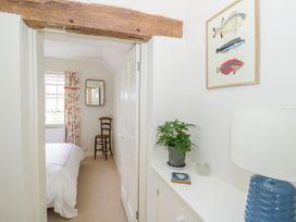 Fern Cottage - Cotswolds - 1012253 - thumbnail photo 15