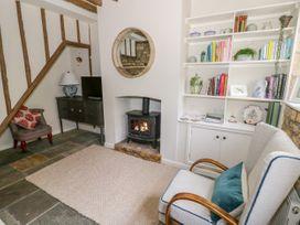 Fern Cottage - Cotswolds - 1012253 - thumbnail photo 6