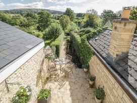 Fern Cottage - Cotswolds - 1012253 - thumbnail photo 19