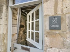 Fern Cottage - Cotswolds - 1012253 - thumbnail photo 3