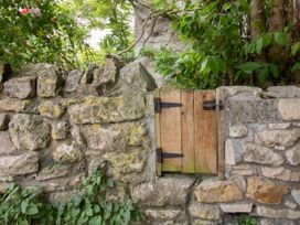 Fox Cottage - Dorset - 1012260 - thumbnail photo 3