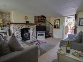 Fox Cottage - Dorset - 1012260 - thumbnail photo 4