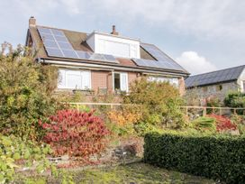 Lane House - Shropshire - 1012266 - thumbnail photo 3