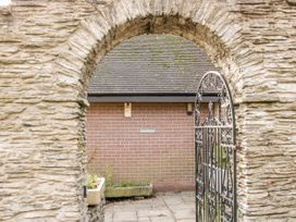 Lane House - Shropshire - 1012266 - thumbnail photo 4