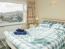 Lane House - Shropshire - 1012266 - thumbnail photo 22