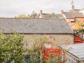 Lane House - Shropshire - 1012266 - thumbnail photo 27