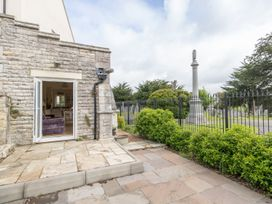 Highland Chapel - Dorset - 1012286 - thumbnail photo 20