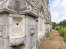 Highland Chapel - Dorset - 1012286 - thumbnail photo 22
