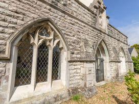 Highland Chapel - Dorset - 1012286 - thumbnail photo 23