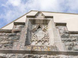 Highland Chapel - Dorset - 1012286 - thumbnail photo 24
