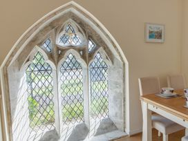Highland Chapel - Dorset - 1012286 - thumbnail photo 9