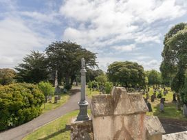 Highland Chapel - Dorset - 1012286 - thumbnail photo 13