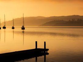 Olivia's Hideaway - Lake District - 1012291 - thumbnail photo 19