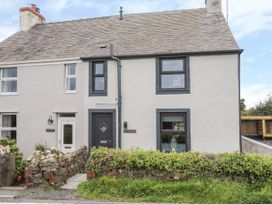 2 bedroom Cottage for rent in Llanfairpwllgwyngyll