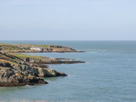 Regent House - Anglesey - 1012304 - thumbnail photo 26