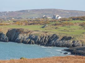 Regent House - Anglesey - 1012304 - thumbnail photo 25