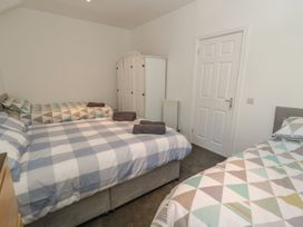Regent House - Anglesey - 1012304 - thumbnail photo 9