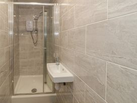 Regent House - Anglesey - 1012304 - thumbnail photo 21