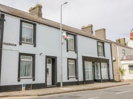 Regent House - Anglesey - 1012304 - thumbnail photo 2