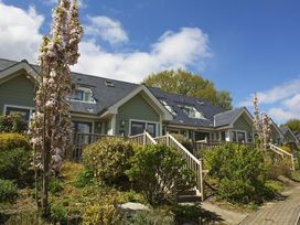 3 Court Cottage, Hillfield Village - Devon - 1012305 - thumbnail photo 2