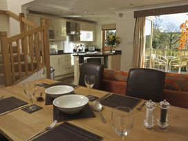 3 Court Cottage, Hillfield Village - Devon - 1012305 - thumbnail photo 3
