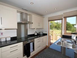 3 Court Cottage, Hillfield Village - Devon - 1012305 - thumbnail photo 5