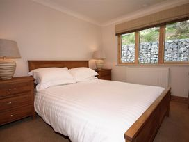 3 Court Cottage, Hillfield Village - Devon - 1012305 - thumbnail photo 6