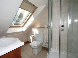 3 Court Cottage, Hillfield Village - Devon - 1012305 - thumbnail photo 8