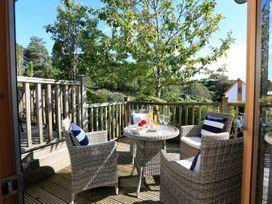 3 Court Cottage, Hillfield Village - Devon - 1012305 - thumbnail photo 4
