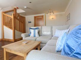 3 Court Cottage, Hillfield Village - Devon - 1012305 - thumbnail photo 7