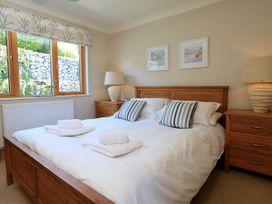3 Court Cottage, Hillfield Village - Devon - 1012305 - thumbnail photo 12