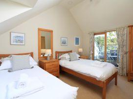 3 Court Cottage, Hillfield Village - Devon - 1012305 - thumbnail photo 15