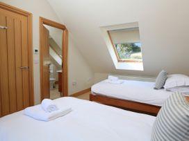 3 Court Cottage, Hillfield Village - Devon - 1012305 - thumbnail photo 17