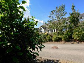 3 Court Cottage, Hillfield Village - Devon - 1012305 - thumbnail photo 19