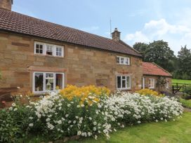 Webstone House - Whitby & North Yorkshire - 1012313 - thumbnail photo 3