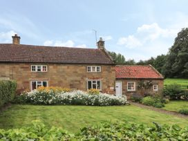 Webstone House - Whitby & North Yorkshire - 1012313 - thumbnail photo 2