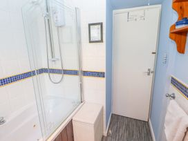 Simonside Apartment - Northumberland - 1012392 - thumbnail photo 21