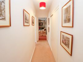 Simonside Apartment - Northumberland - 1012392 - thumbnail photo 14