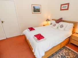 Simonside Apartment - Northumberland - 1012392 - thumbnail photo 16
