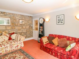 Simonside Apartment - Northumberland - 1012392 - thumbnail photo 6