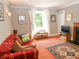 Simonside Apartment - Northumberland - 1012392 - thumbnail photo 7