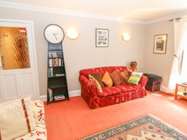 Simonside Apartment - Northumberland - 1012392 - thumbnail photo 8
