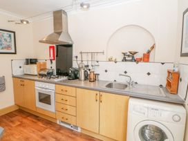 Simonside Apartment - Northumberland - 1012392 - thumbnail photo 9