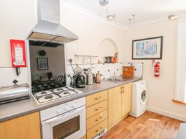 Simonside Apartment - Northumberland - 1012392 - thumbnail photo 11