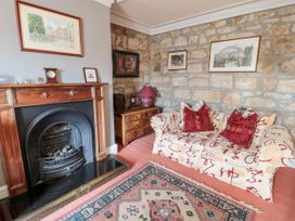 Simonside Apartment - Northumberland - 1012392 - thumbnail photo 5