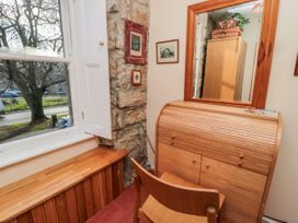 Simonside Apartment - Northumberland - 1012392 - thumbnail photo 17