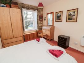 Simonside Apartment - Northumberland - 1012392 - thumbnail photo 18