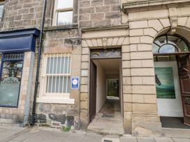 Simonside Apartment - Northumberland - 1012392 - thumbnail photo 3