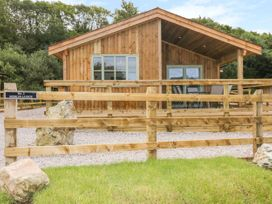 2 Merlin Lodge - Cornwall - 1012411 - thumbnail photo 1